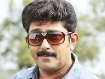 http://malayalam.filmibeat.com/img/2017/01/ashokan-01-25-1485329040.jpg