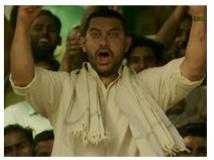 https://malayalam.filmibeat.com/img/2017/01/dangaal-03-1483421149.jpg