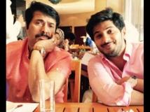 https://malayalam.filmibeat.com/img/2017/01/dulquer-salmaan-wishes-mammootty-07-1473233977-13-1484290216.jpg