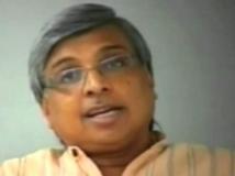 http://malayalam.filmibeat.com/img/2017/01/kamal-8-02-1483327384.jpg