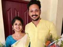 http://malayalam.filmibeat.com/img/2017/01/lalu-alex-son-marriage-01-27-1485508310.jpg