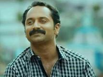 https://malayalam.filmibeat.com/img/2017/01/maheshinteprathikaram-02-1483356645.jpg