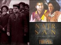 http://malayalam.filmibeat.com/img/2017/01/mohanlal-jackie-chan-nair-san-01-14-1484363715.jpg