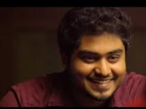 https://malayalam.filmibeat.com/img/2017/01/mudhugauv-02-13-1484304625.jpg
