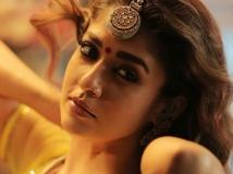 http://malayalam.filmibeat.com/img/2017/01/nayantara-12121-600-18-1479440453-29-1485688491.jpg