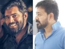 http://malayalam.filmibeat.com/img/2017/01/not-doing-a-movie-with-nivin-pauly-martin-prakkat-09-1483953595.jpg