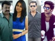 https://malayalam.filmibeat.com/img/2017/01/photo-2017-01-30-13-29-14-30-1485763407.jpg