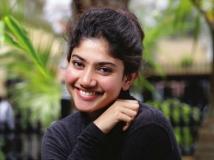http://malayalam.filmibeat.com/img/2017/01/sai-pallavi-01-04-1483515281.jpg