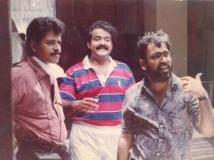 https://malayalam.filmibeat.com/img/2017/01/sangeeth-sivan-mohanlal-03-26-1485408483.jpg
