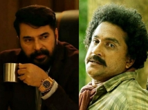 http://malayalam.filmibeat.com/img/2017/01/the-great-father-01-27-1485502678.jpg