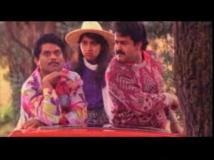 https://malayalam.filmibeat.com/img/2017/02/18-1471493063-kilukkam-accident-01-14-1487059070.jpg