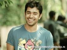 http://malayalam.filmibeat.com/img/2017/02/19-18-1487412552.jpg