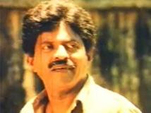 https://malayalam.filmibeat.com/img/2017/02/2-25-1488025589.jpg