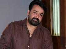 https://malayalam.filmibeat.com/img/2017/02/20-1453277714-mohanlal-17-1487331178.jpg