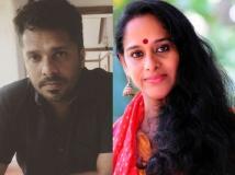 https://malayalam.filmibeat.com/img/2017/02/aashiq-abu-sajitha-madathil-23-1487848274.jpg