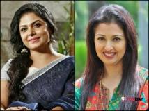 https://malayalam.filmibeat.com/img/2017/02/ashasarathandgautami-02-1486030417.jpg