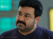 https://malayalam.filmibeat.com/img/2017/02/collage-kumaran-04-08-1486529605.jpg