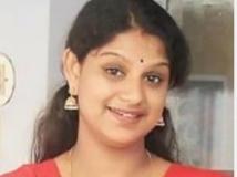 https://malayalam.filmibeat.com/img/2017/02/devi-18-1487400306.jpg