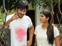 http://malayalam.filmibeat.com/img/2017/02/jomontesuvisheshangal-1-15-1487160088.jpg