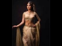 https://malayalam.filmibeat.com/img/2017/02/kritikakamrachandrakanta-25-1488013806.jpg
