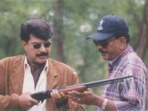 http://malayalam.filmibeat.com/img/2017/02/mammootty-priyadarshan-14-1473855794-12-1486875860.jpg