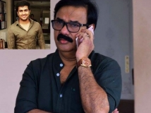 https://malayalam.filmibeat.com/img/2017/02/maniyan-pilla-raju-04-1486204629.jpg