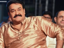 https://malayalam.filmibeat.com/img/2017/02/mohanlal-26-1488103461.jpg