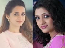 https://malayalam.filmibeat.com/img/2017/02/nammal-stars-04-26-1488088088.jpg