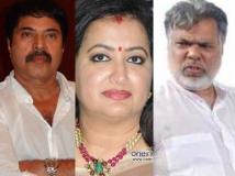https://malayalam.filmibeat.com/img/2017/02/photo-2017-02-23-12-57-43-23-1487838449.jpg