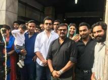 http://malayalam.filmibeat.com/img/2017/02/photo-2017-02-28-10-39-01-28-1488259000.jpg