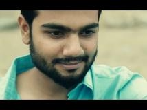 https://malayalam.filmibeat.com/img/2017/02/short-film-21-1487660490.jpg