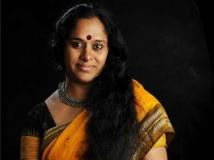 https://malayalam.filmibeat.com/img/2017/03/05-1383644709-sajitha-madhathil-14-1489488483.jpg