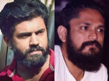 https://malayalam.filmibeat.com/img/2017/03/jomon-t-johnnivinpoly-14-1489468388.jpg