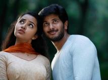 http://malayalam.filmibeat.com/img/2017/03/jomonte-suviseshangal-collection-03-01-1488334650.jpg