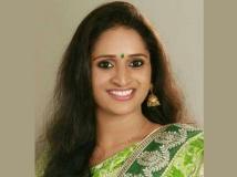 https://malayalam.filmibeat.com/img/2017/03/photo-2017-03-10-11-48-37-10-1489126857.jpg