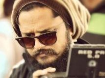 https://malayalam.filmibeat.com/img/2017/03/photo-2017-03-13-15-25-14-13-1489399089.jpg