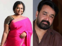 https://malayalam.filmibeat.com/img/2017/03/photo-2017-03-23-15-01-28-23-1490261518.jpg