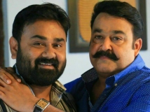 http://malayalam.filmibeat.com/img/2017/03/photo-2017-03-29-11-15-36-29-1490766724.jpg