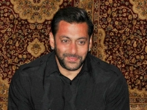 http://malayalam.filmibeat.com/img/2017/03/salman-khan-latest-13-1489375154.jpg