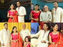 https://malayalam.filmibeat.com/img/2017/03/swathy-narayanan-29-1490782690.jpg