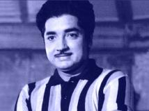 https://malayalam.filmibeat.com/img/2017/04/16-1389857107-prem-nazir-5-09-1491724570.jpg