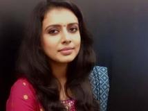 http://malayalam.filmibeat.com/img/2017/04/17796462-1247556768627535-2802303070430011076-n-22-1492858529.jpg