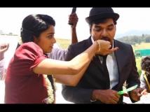 https://malayalam.filmibeat.com/img/2017/04/5-09-1491739017.jpg