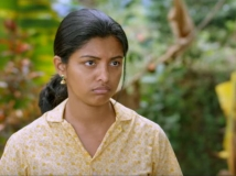 https://malayalam.filmibeat.com/img/2017/04/lijomol-jose-02-10-1491816716.jpg