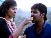 https://malayalam.filmibeat.com/img/2017/04/photo-2017-04-08-09-40-48-08-1491625138.jpg