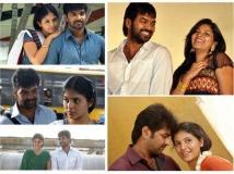 https://malayalam.filmibeat.com/img/2017/04/photo-2017-04-28-13-37-26-28-1493366868.jpg