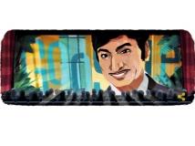http://malayalam.filmibeat.com/img/2017/04/rajkumar-24-1493019309.jpg