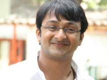 https://malayalam.filmibeat.com/img/2017/05/17-1489728715-co-saira-banu-review-7-14-1494752821.jpg