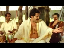 https://malayalam.filmibeat.com/img/2017/05/17-1489729889-16-1489669108-mohanlal-song-sequences-3-27-1495876174.jpg