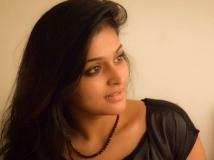 http://malayalam.filmibeat.com/img/2017/05/28-1432799509-remya-24-1495619635.jpg
